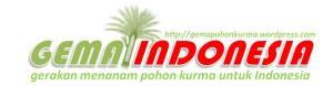 gema indonesia 1