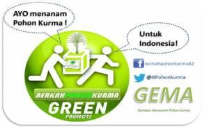 gema6